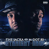 Straight Drop by M Dot 80