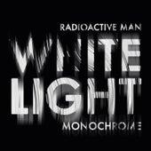 Radioactive Man by Radioactive Man