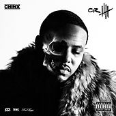 Cr5 de Chinx