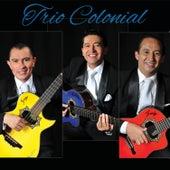 Trio Colonial de Trio Colonial (Ecuador)