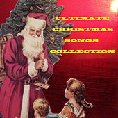 Ultimate Christmas Songs Collection von Mother's Little Helper