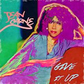 Give It Up by Jean Carne