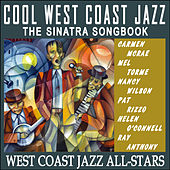 Cool West Coast Jazz - The Sinatra Songbook de Various Artists