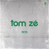 Tom Zé de Tom Zé