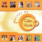 Êxitos de Cabo Verde 2 de Various Artists