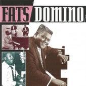 Fats Domino de Fats Domino