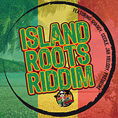Island Roots Riddim de Various Artists