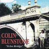 Echo Bridge by Colin Blunstone