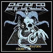 From Beyond by Enforcer