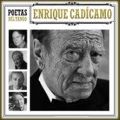 Poetas del Tango Enrique Cadícamo by Various Artists