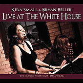 Live at the White House by Various Artists