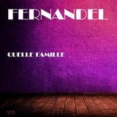 Quelle Famille von Fernandel