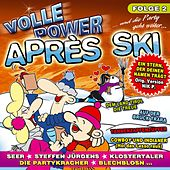 Volle Power Aprés Ski Folge 2 de Various Artists