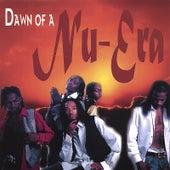 Dawn of a New Era by Nu-Era