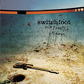 The Beautiful Letdown (Deluxe Version) by Switchfoot