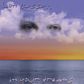 In Your Dreams by Leon Russell