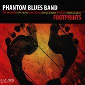 Footprints by Phantom Blues Band