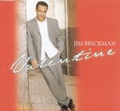 Valentine (Bonus Tracks) de Jim Brickman