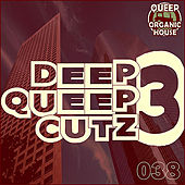 Deep Queep Cutz 3 - CD 2 by Various Artists