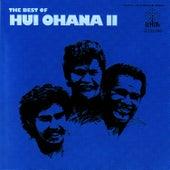 The Best of Hui Ohana II by Hui Ohana