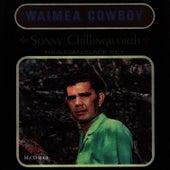 Waimea Cowboy by Sonny Chillingworth