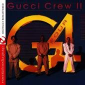 G4 de Gucci Crew II