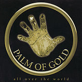 All Over The World by Various Artists