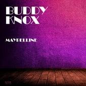 Maybelline by Buddy Knox