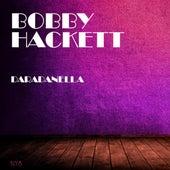 Daradanella by Bobby Hackett
