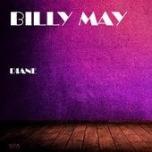 Diane von Billy May