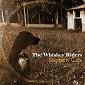 Southern Cuts de The Whiskey Riders