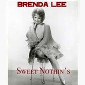 Sweet Nothin's von Brenda Lee