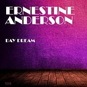 Day Dream by Ernestine Anderson