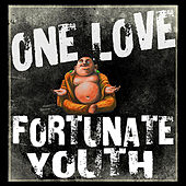 One Love by Fortunate Youth