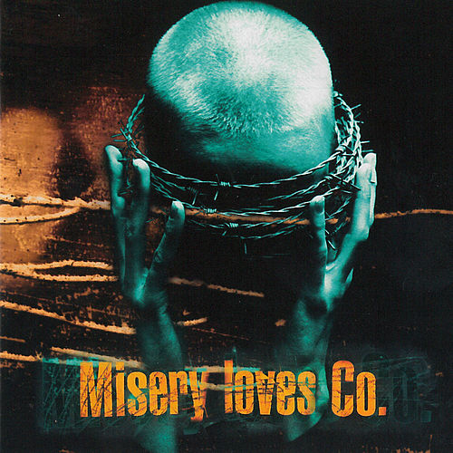 Misery Loves Co. by Misery Loves Co.