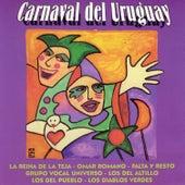 Carnaval del Uruguay - Murgas de Various Artists