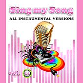 Sing My Song Vol 12 by SoundsGood