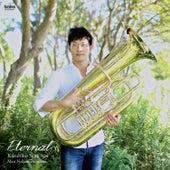 Eternal by Various Artists