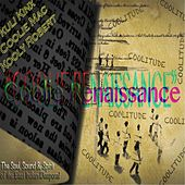 Coolie Renaissance by Various Artists