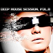Deep House Session, Vol. 8 (Small Size) de Various Artists