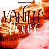Vanilla House de Various Artists