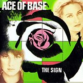 The Sign (US Album) (Remastered) by Ace Of Base
