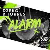 Alarm by Dzeko