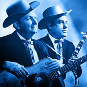 Foggy Mountain Jamboree de Flatt and Scruggs