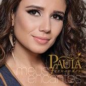 Meus Encantos (Deluxe Version) de Paula Fernandes