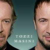 Tozzi Masini by Various Artists