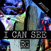 I Can See von R G