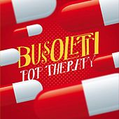 Pop Therapy di Bussoletti