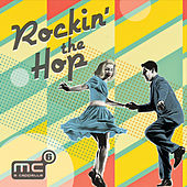 Rockin' the Hop by MC6 A Cappella