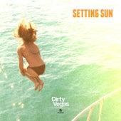 Setting Sun (Part 1) by Dirty Vegas